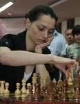 Худший сезон для российских шахмат