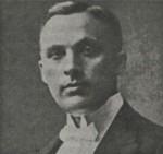 Боголюбов Ефим Дмитриевич