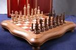 Евреи и шахматы