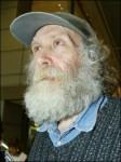 Никролог Бобби Фишера (09.03.1943-17.01.2009)