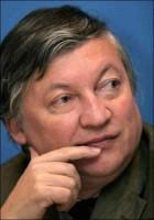 Интересные заявления Анатолия Карпова