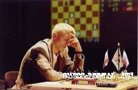 Претенденты мирового чемпионата: Рублевский и Грищук пытаются переплюнуть друг друга