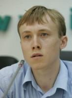 """Пономарев: """"звание сильнейшего шахматиста планеты"""""""
