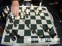 Шахматный Кубок России. Тимофеев беспорный обладатель
