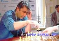 Украинский шахматист стал чемпионом мира по блицу