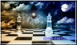 Различные истории шахмат